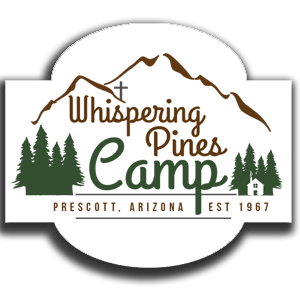 Whispering Pines Camp